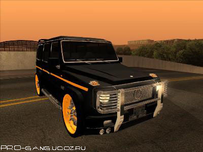 http://pro-gang.ucoz.ru/_ld/2/16000390.jpg