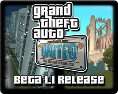 allGTA.info - ��� ���������� � GTA! - GTA SA, GTA 4, GTA 5 ...